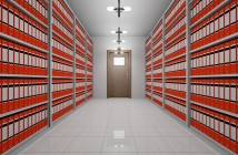Роскомнадзор заблокировал доступ к Internet Archive