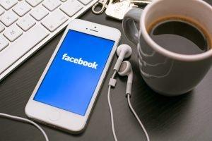 Новый вирус ворует пароли от Facebook