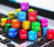 Хостинг-провайдеры подняли вопрос об лицензированиии