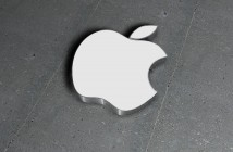 В компьютерах Apple найдена критическая уязвимость