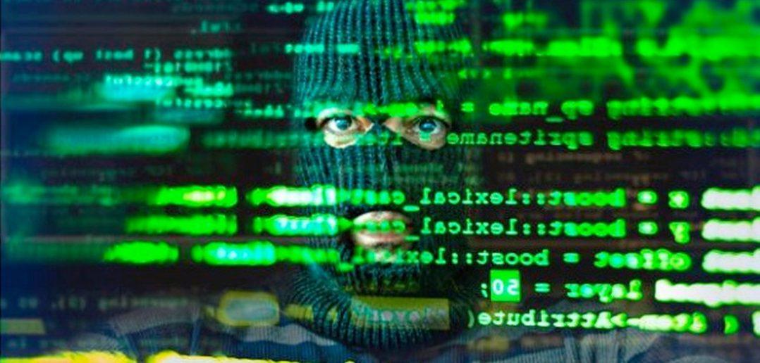 Как в СНГ защищают конфиденциальные данные?