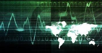 Понятие «доверие» в моделировании киберконфликтов