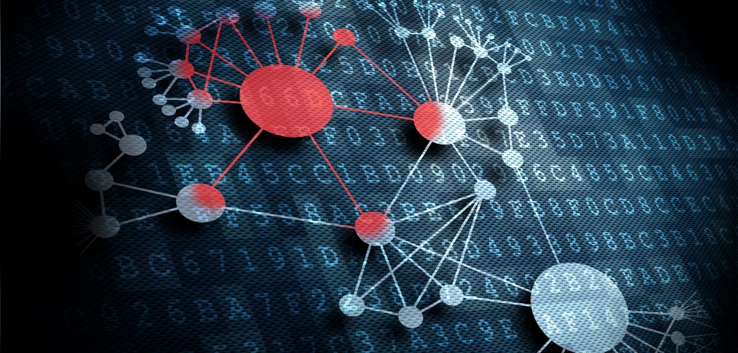 Представители МО РФ об агрессии в киберпространстве