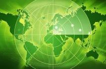 Анатолий Стрельцов о развитии международного права кибер-конфликтов