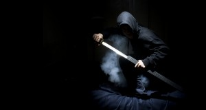 Йоко Нитта о подходах Японии к кибербезопасности