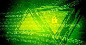 Концепция многостороннего управления интернетом