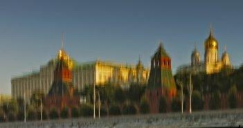 Кир Гилс о российских интересах в сфере информационной безопасности