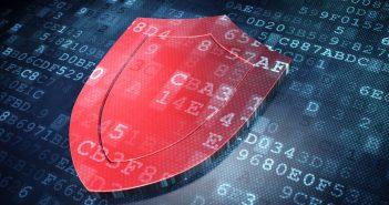 Сравнение национальных подходов и доктрин кибербезопасности