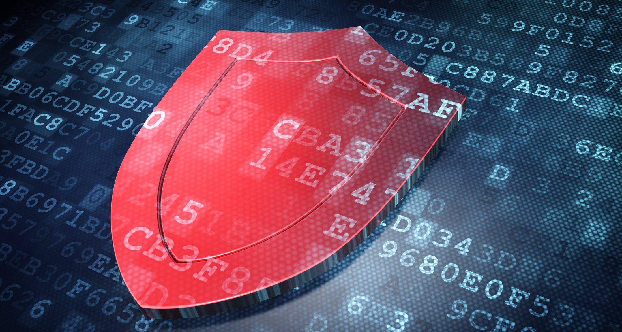 Беларусь заняла 39 место в рейтинге кибербезопасности