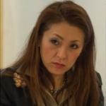 Yoko Nitta