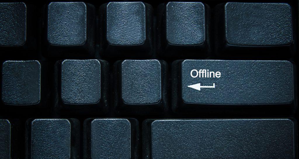 Обзор подходов к проблеме фильтрации контента в интернете