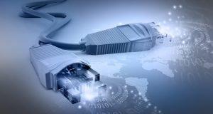Руслан Смелянский о программно-конфигурируемых сетях