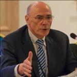 Анатолий Стрельцов