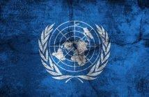Эксперт ООН об правовых аспектах использования ИКТ