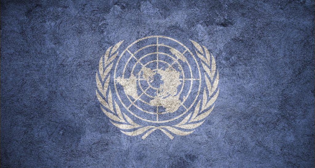 Проблемы адаптации международного права к информационным конфликтам