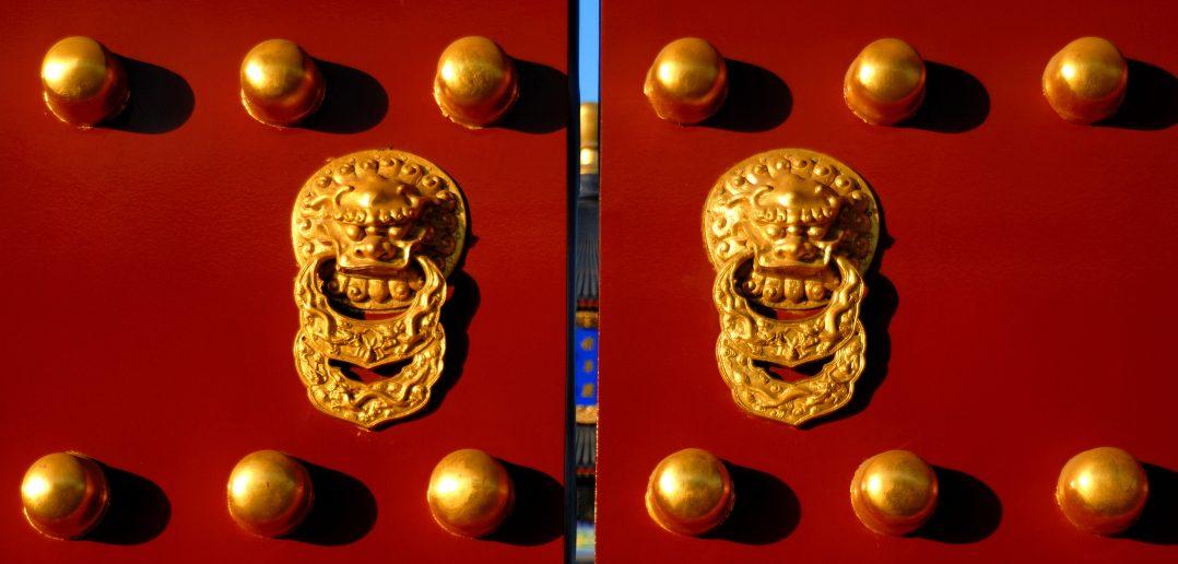 Тимоти Томас о Китайской концепции кибер/информационного сдерживания