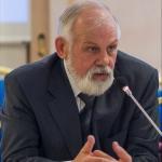 Велерий Ященко