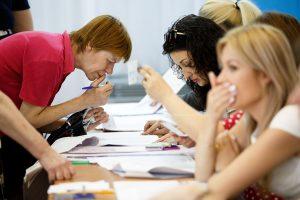ЦИК Молдовы рассмотрит 20 документов по информационной безопасности