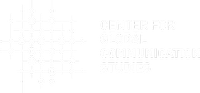 Center for Global Communication Studies