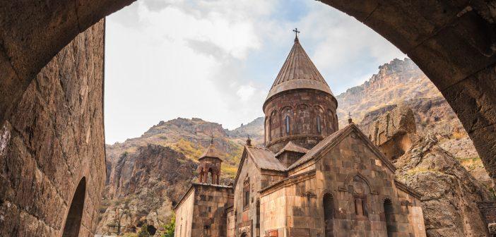 Обзор отрасли: доступ в интернет в Армении