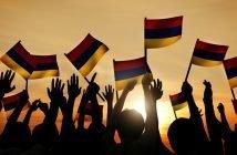 Интернет-активизм в Армении