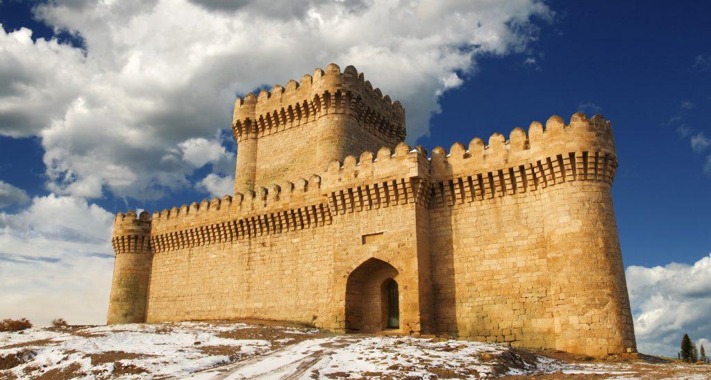 Информационная безопасность Азербайджана