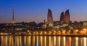 Регулятивная политика Азербайджана в области ИКТ