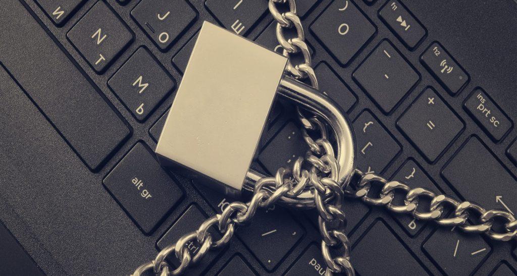 Интернет-свободы глазами россиян