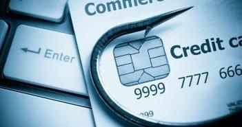 ВирусБлокАда: киберпреступность прокручивает огромные капиталы