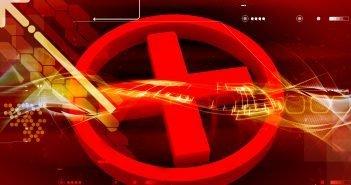 Представитель Красного креста о проблеме кибервойн