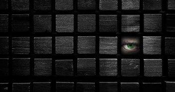 Keir Giles о легитимизации онлайн-слежки и мониторинга