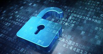 Пал Вранге о вмешательстве в национальное киберпространство