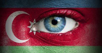 Информационная приватность в Азербайджане