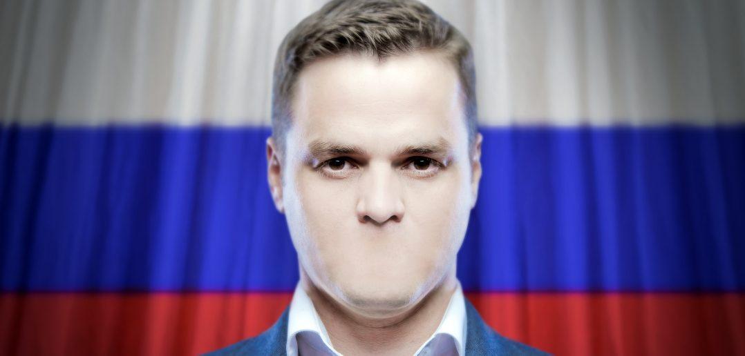 Россияне о проблеме государственного контроля Интернета