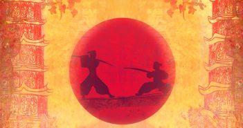 Йоко Нитта о реагировании Японии на киберугрозы