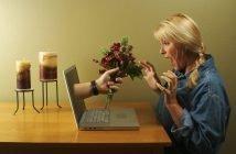 Россияне стали массово удалять анкеты с сайтов знакомств