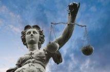 Биометрика vs конституционные права личности