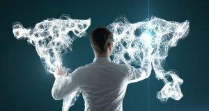 Эксперт: В интернете пользователь сам управляет информационными потоками