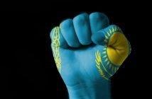 Интернет-активизм в Казахстане