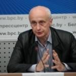 Александр Курбацкий