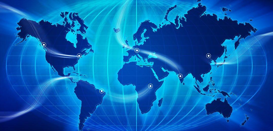 Павел Пилюгин о международном контроле за киберпространством