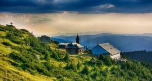 Молдова: Национальный ИКТ-профайл