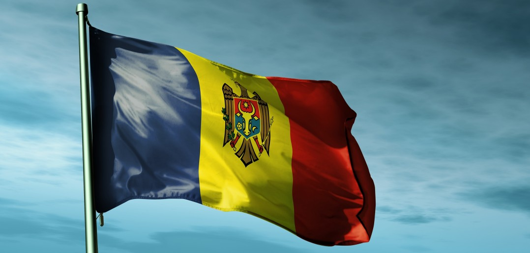 Интернет-активизм в Молдове