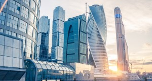 Обзор рынка связи России
