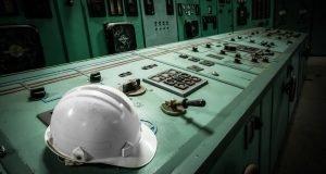 О киберустойчивости промышленных систем управления
