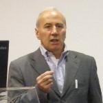 Sandro Bologna