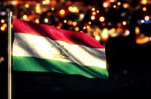 Интернет-активизм в Таджикистане