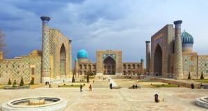 Узбекистан: Национальный ИКТ-профайл