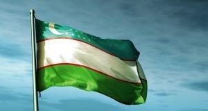 Интернет-активизм в Узбекистане