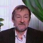 Николай Варновский